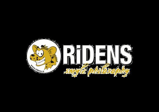 ridens-management-comici-artisti