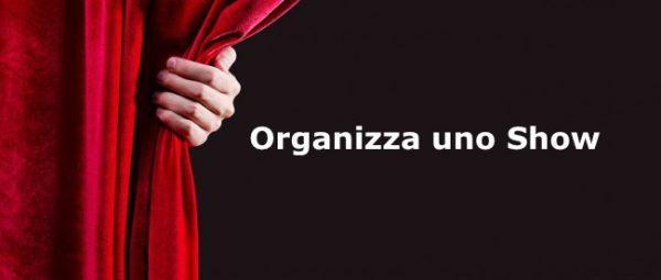 Organizza-uno-show-nando-timoteo-cabaret